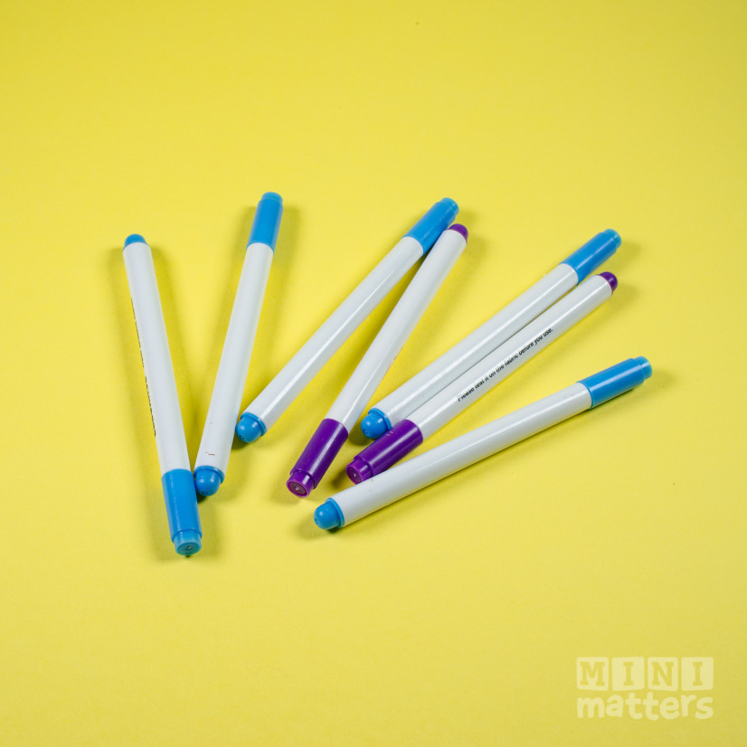 Tailors Pens