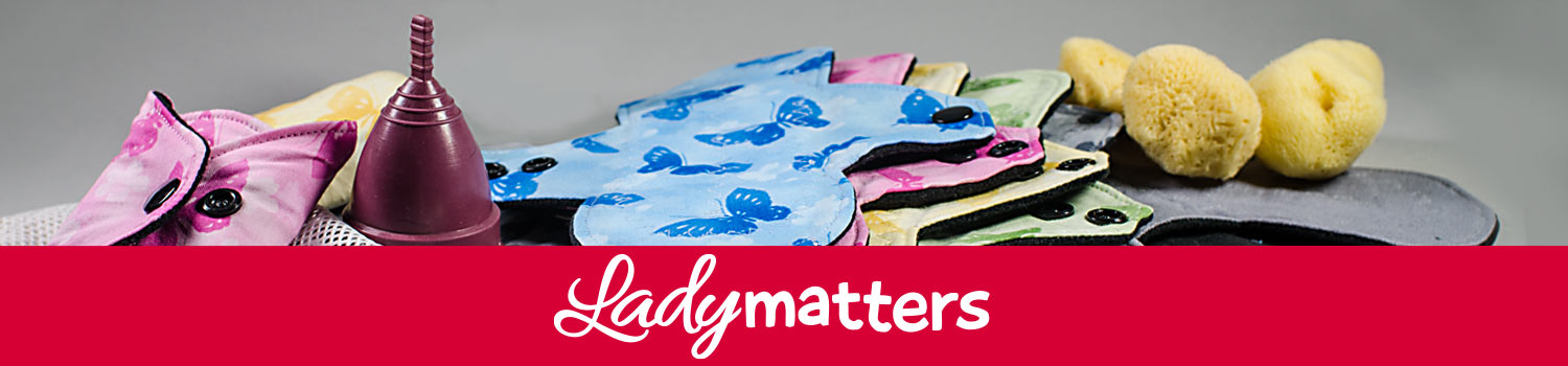 Product-header-LadyMatters2