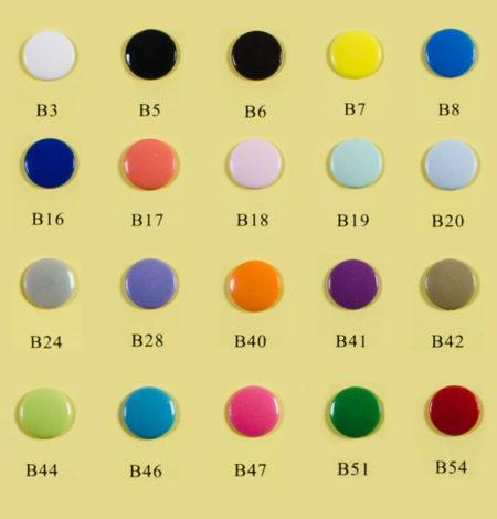 Kam-snap-colours