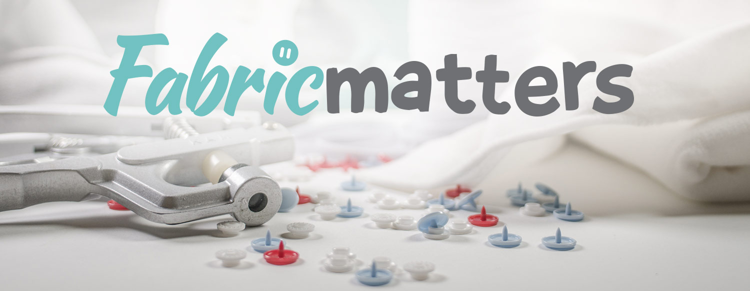 Product-header-FABRICMATTERS