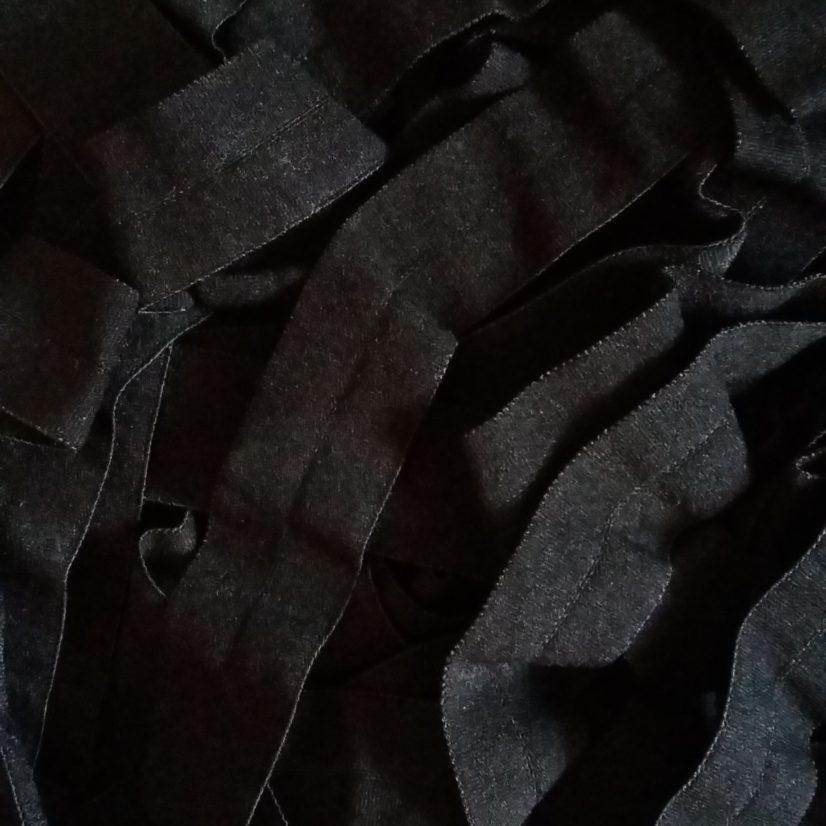 Black FOE