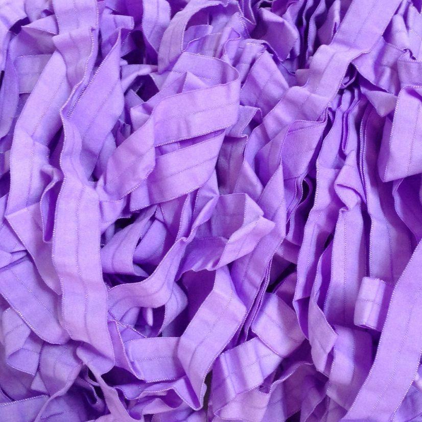 Dark Lavender FOE