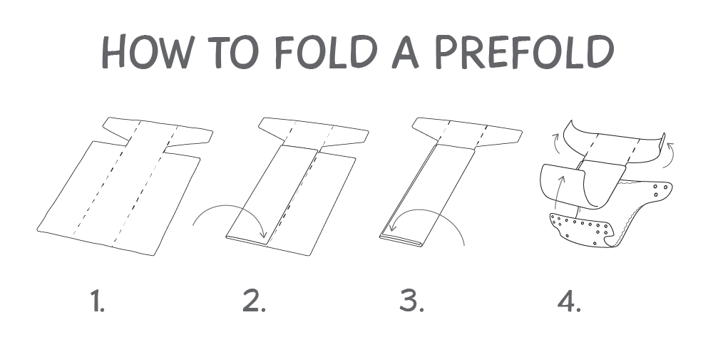 02_MiniMatters_How-to-fold-a-Prefold