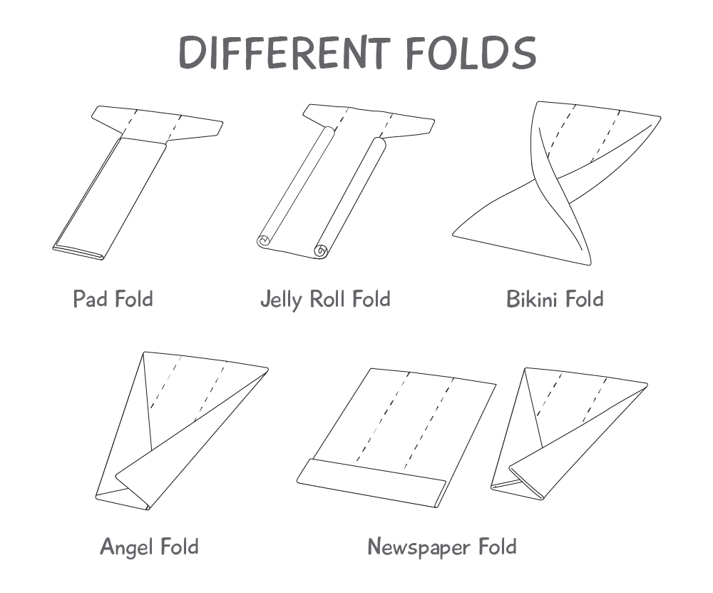 03_MiniMatters_Prefold-folds