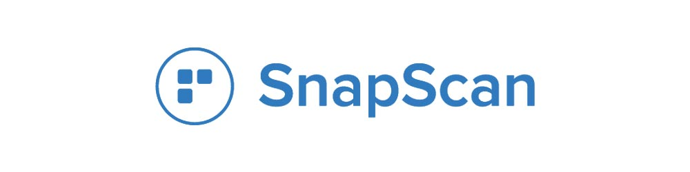 Payment-options_SnapScan